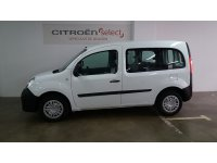 Renault Kangoo Combi (All Road) 85cv Dynamique