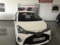 Toyota Yaris 70 CITY City