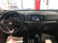 Kia Sportage 1.7 CRDi VGT 4x2 Eco-Dynamics x-Tech17