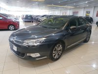Citroen C5 BlueHDi 132KW (180CV) EAT6 FEEL EDITION Feel Edition