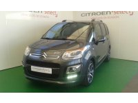 Citroen C3 Picasso HDI 115cv FAP Collection