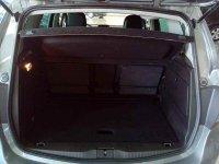 Opel Meriva 1.4 120 cv Selective