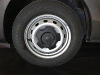 Opel Vivaro 1.6 CDTI S/S 125 CV L1 2.7t Combi-9 SELCTIVE