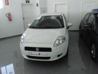 Fiat Punto 1.3 Multijet Active