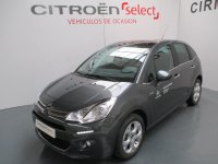 Citroen C3 Puretech 82cv Feel Edition