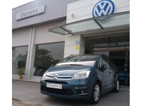 Citroen C4 Picasso 1.6 HDi 110cv CMP Business
