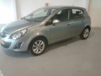 Opel Corsa 1.2 Start & Stop 85 SELECTIVE