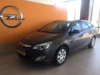 Opel Astra 1.7 CDTi ecoE SW 110CV Edition