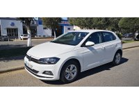 Volkswagen Polo 1.0 TSI 70kW (95CV) Advance