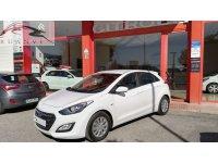 Hyundai I30 1.4 CRDi 25 Aniversario
