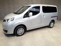 Nissan NV200 1.5dCi 110CV Combi 7 COMFORT