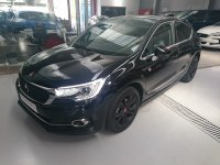 DS DS 4 THP 120kW (165CV) EAT6 PERFORMANCE Line Performance Line