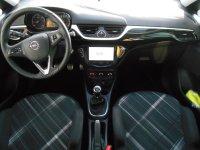 Opel Corsa 1.3 CDTi Start/Stop 95 CV Color Edition