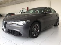 Alfa Romeo Giulia 2.0 Gasolina 200cv AT Super