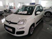 Fiat Panda 1.3 75cv Diése E5+l Lounge
