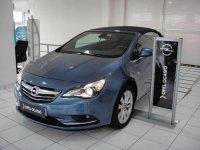 Opel Cabrio 1.4 EXCELENCE