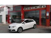 SEAT Nuevo Ibiza SC 1.6 TDI 90cv DPF Good Stuff