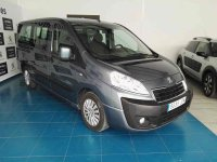 Peugeot Expert L2 2.0 HDi 125 Tepee Active