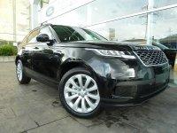 Land Rover Range Rover Velar 2.0D D240 4WD Auto -