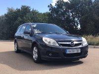 Opel Vectra 1.9 CDTI 8v 120 CV SW Elegance