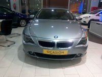 BMW Serie 6 3.0 258CV AUT 130i