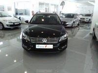 Volkswagen Passat Variant 1.6 TDI 105cv Edition BMot Tech Edition BlueMotion