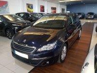 Peugeot 308 5p 1.2 PureTech 130 S&S EAT6 Style