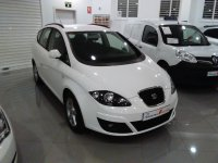SEAT Altea XL 1.6 TDI  77 kw (105cv) E-Ecomotive Reference