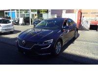 Renault Talisman Energy dCi 110 ECO2 Intens