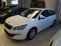 Peugeot 308 SW BlueHDi 100 Business Line