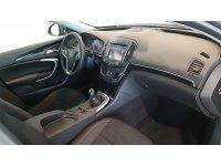 Opel Insignia 1.6CDTI Star&Stop ecoFLEX 136 Innovate Edition
