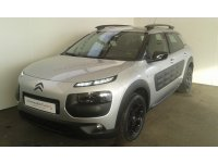 Citroen C4 Cactus PureTech 82cv Feel Cool
