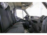 Opel Movano 2.3 CDTI 130 CV L2 H2 F 3.5t -