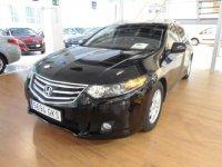 Honda Accord 2.2 IDTEC ELEGANCE