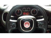 Fiat 500L 1.6 16v Mtijet II 105cv S&S Living