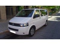 Volkswagen Multivan 2.0 TDI 140cv Startline Edition