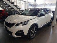 Peugeot 5008 GT-Line 1.6L BlueHDi 88kW(120) S&S EAT6 GT Line
