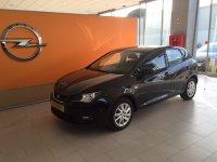 SEAT Ibiza 1.2 TSI 85cv Style