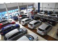 Peugeot 5008 GT-Line 2.0L BlueHDi 110kW (150CV) S&S GT Line