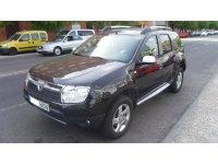 Dacia Duster 1.6 110cv Laureate