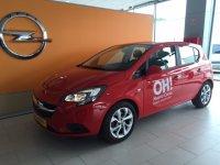 Opel Corsa 1.4 Turbo Start/Stop 100CV Selective