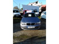 BMW Serie 1 118i 118i