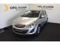 Opel Corsa 1.3 ecoFLEX 75 CV Expression