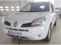 Renault Koleos 2.0dCi 150CV 4x2 Dynamique PK2