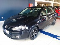 Volkswagen Golf VI 2.0 TDI 110cv DPF DSG Sport