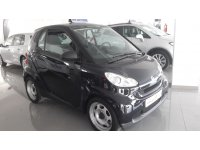 Smart Fortwo Coupé 45 MHD 45 KW (61 CV) Pure