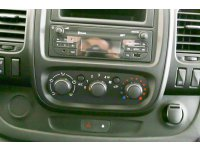 Opel Vivaro 1.6 CDTI 95 CV L1 H1 2.9t Expression